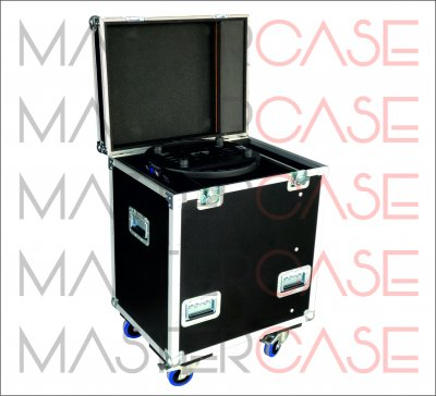 SHOWLİNE SL BEAM 500 FX ROBOT HARD CASE