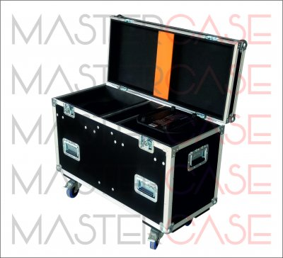SHOWLİNE SL BEAM 300 FX ROBOT HARD CASE