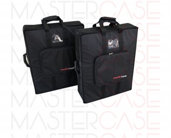 DYNACORD POWERMATE 1000 3 SOFT CASE