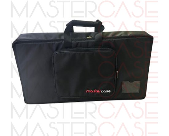 ROLAND GAİA 55 SOFT CASE